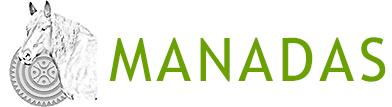 Manadas