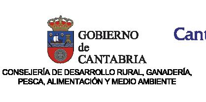 PUBLICADA EN EL BOC LA CONVOCATORIA DE AYUDAS