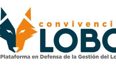 CONVIVENCIA LOBO- PLATAFORMA EN DEFENSA DE LA GESTIÓN DEL LOBO